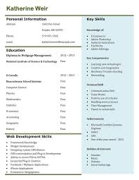 Sample Resume Of Experienced Software Engineer Cover Letter Format For Software Developer Image Collections