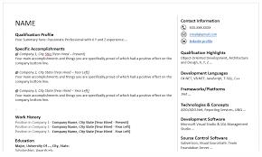 Sql Developer Resume Sample by Dot Net Resumes 3 Years Experience Sample Download Net Developer