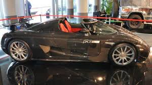 koenigsegg crash koenigsegg ccx news and opinion motor1 com