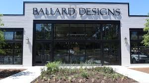 Ballard Design Outlet Atlanta