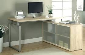 Walmart White Corner Desk Office Desk At Walmart Walmart Office Furniture Office Desks And