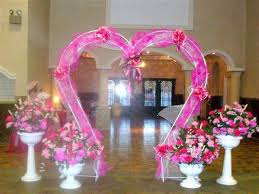 rent wedding arch arch wedding white heart rentals santa fe springs ca where to