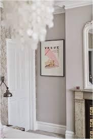 371 best interior paint hues images on pinterest interior paint