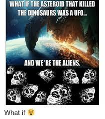 What If Dinosaur Meme - what if dinosaur meme 28 images if i am a philosopher dinosaur