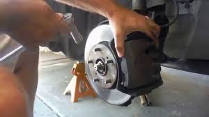 lexus and toyota the same how to replace front brake pads on a 1995 lexus es 300 same as