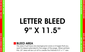 business card bleed ten template for gimp cards wimpy tricks