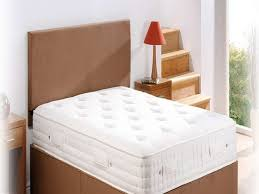 bedroom dazzling full size bed white high gloss frame finish