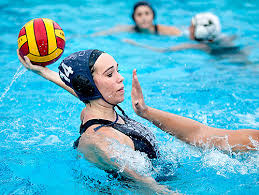 chs polo squeak past visiting temple city claremont courier