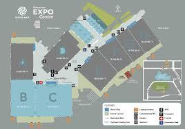 edmonton renovation show information