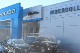 Pawling 2016 Used U0026 Pre by Ingersoll Auto Of Pawling Pawling Ny 12564 Car Dealership And