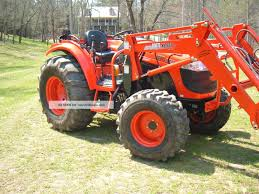 72 best tractors made in south korea images on pinterest south