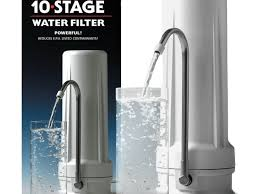 no water from kitchen faucet sink faucet creative water filter kitchen faucet home design