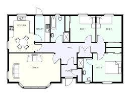 house floor plans free floor plan designer free littleplanet me