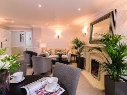 st giles lodge churchill retirement apartments in tonbridge