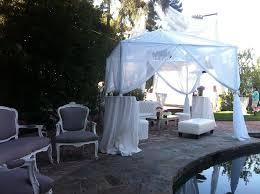 linen rentals los angeles wedding rentals los angeles event productions 818 636 4104