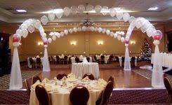 cheap wedding venue ideas best wedding venue ideas wedding venue ideas tulle chantilly our