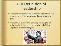 biography definition and characteristics table of contents definition of leadership biography of mao