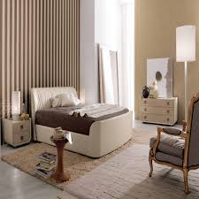 wallpapers for bedrooms mission style bedroom sets