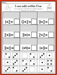 this is a free marshmallow addition activity on madebyteachers com