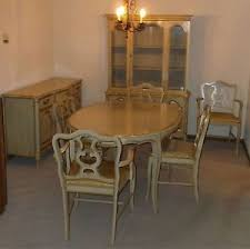 french provincial dining room set link taylor french provincial bedroom set