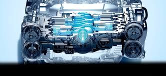 subaru wrc engine fa20dit 2015 subaru wrx limited pinterest 2015 subaru wrx
