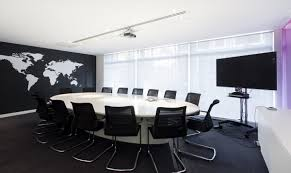 a look inside livingsocial u0027s london offices officelovin u0027