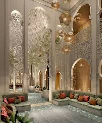 Best  Moroccan Decor Ideas Only On Pinterest Moroccan Tiles - Interior homes designs
