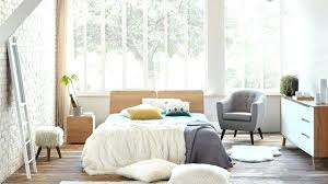 idee chambre idee deco chambre a coucher a idees de decoration pour chambre a