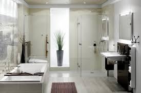 badezimmer mit dusche badezimmer deko ideen dusche waschbecken wc