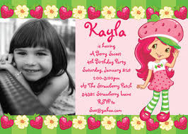 10 year birthday invitation wording 100 images design stylish