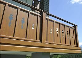 balkon alu alu classic reutlingen leeb balkone und zäune