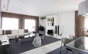 Decorative Shelves For Walls Living Room Carpet Colors Decorative Wall Shelves For Wall