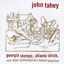 file stomps fahey jpg