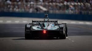 formula 3 vs formula 1 jaguar racing fia formula e championship jaguar