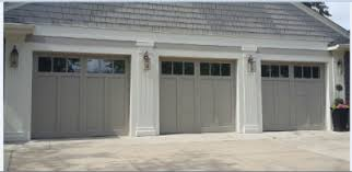 Residential Interior Roll Up Doors Residential And Commercial Garage Door Service U0026 Repair