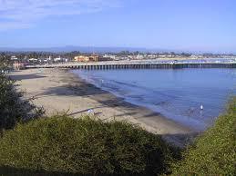 santa cruz 2 bedroom 2 bath beach vacation rental walking