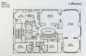floorplans com apartments floor plans com eichler the house floor plan plans
