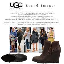 womens style boots australia kutsunobrilliant rakuten global market limited importantly