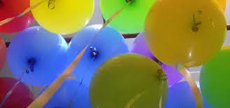 balloon delivery sydney helium balloon delivery sydney party boom