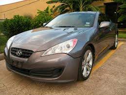 2012 hyundai genesis coupe 2 0 t specs hyundai genesis 2 0t r spec in for sale used cars on