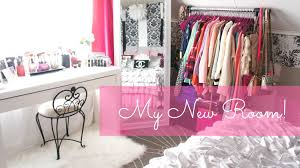 teens room girls bedroom ideas teenage more decor a little