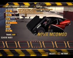 monster truck nitro 2 personal flatout