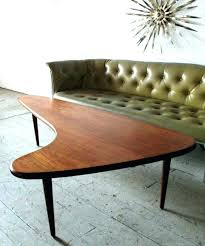 west elm reeve coffee table west elm coffee table greatdailydeals co