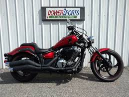 new or used motorcycle for sale in south carolina cycletrader com