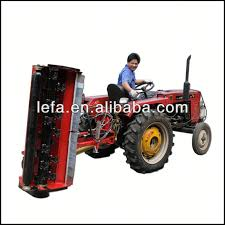 lawn tractor lowes lawn tractor lowes suppliers and manufacturers