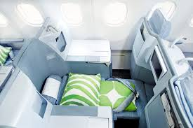 Finnair Route Map by More Routes American Adds New Route To Mexico Delta Seasonal