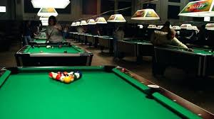 what is the height of a pool table what size is a regulation pool table room dimensions for pool table