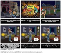 the raven lesson plans the raven summary u0026 analysis