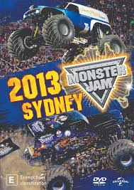 monster truck show 2013 monster jam sydney 2014 the viewing lounge