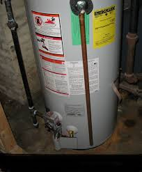how to drain a water heater the home depot community